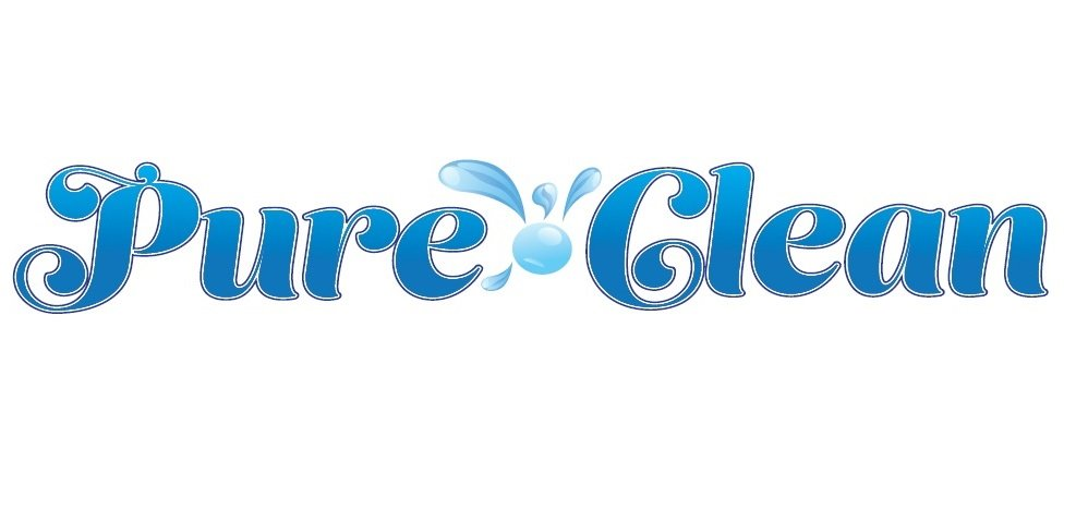 Gutter Cleaning By Pure Clean In Bangor County Down