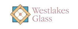 westlakes glass and security doors yp logo