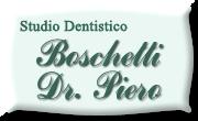 Dr. Piero Boschetti