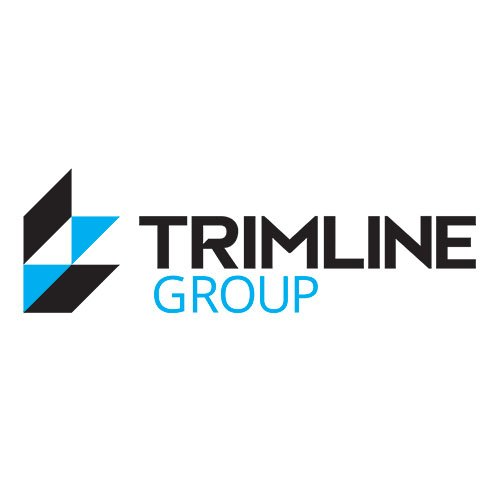 Trimline Group logo