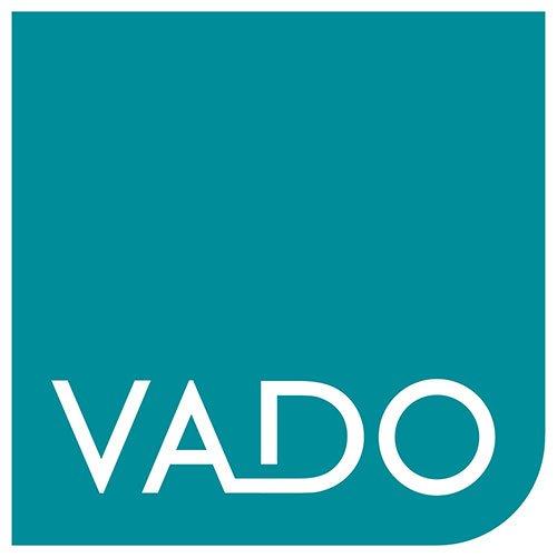VADO logo