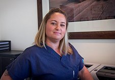 wentworth falls animal hospital sandra hartley