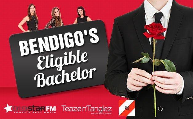 bendigos-eligible-bachelor-628x387-v2