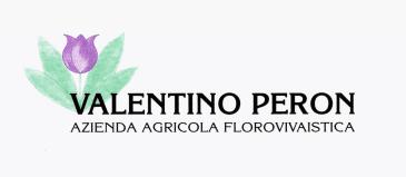 AZIENDA AGRICOLA EREDI PERON VALENTINO-logo