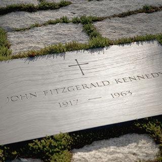 Grave Markers Buffalo NY