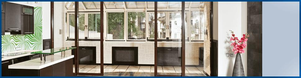 Door Amp Window Installations Amp Window Amp Door Frames In Oxford