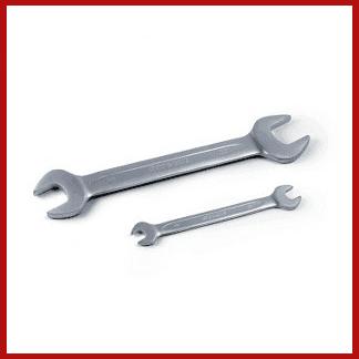 chiavi inglesi, utensili ferramenta, ferramenta, vendita al dettaglio, vendita chiavi inglesi