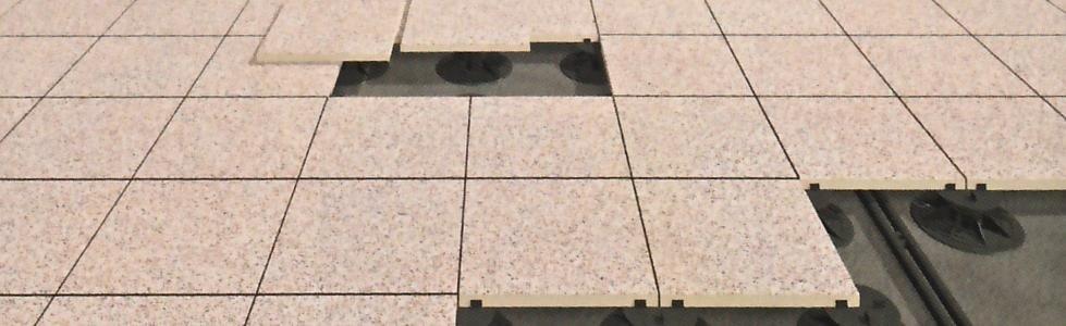 pavimentazione per esterni
