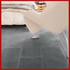 pavimento in cotto, pavimento in ceramica, pavimento da interni, pavimenti