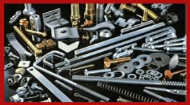 ferramenta, strumenti ferramenta, utensili ferramenta, ferramenta attrezzi