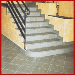 pavimento in cotto, pavimento in ceramica, pavimento interno, pavimento per interni