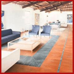 pavimento interno, pavimenti interni, pavimenti per interni, pavimento in cotto, vendita al dettaglio