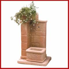 fontana, arredo giardino, fontana da giardino, vendita fontana, vendita al dettaglio