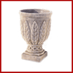 vaso da giardino, porta fiori, vendita vasi, arredo giardino, vaso da giardino, vaso da esterno, vaso decorativo