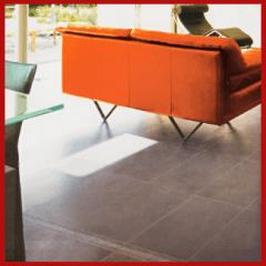 pavimenti da interno, pavimenti interni, pavimenti per interni, pavimenti in cotto