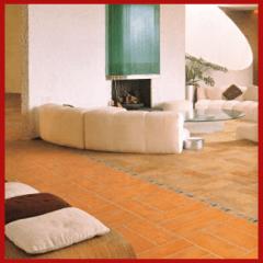 pavimento in cotto, pavimento in ceramica, pavimenti per interni, giorgini gino
