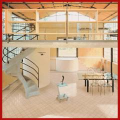pavimenti interni, pavimentazioni interne, pavimenti da interni, pavimento per interno