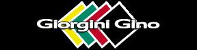 Giorgini Gino