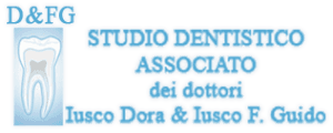 logo iusco