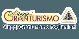 pullman concerti provincia milano
