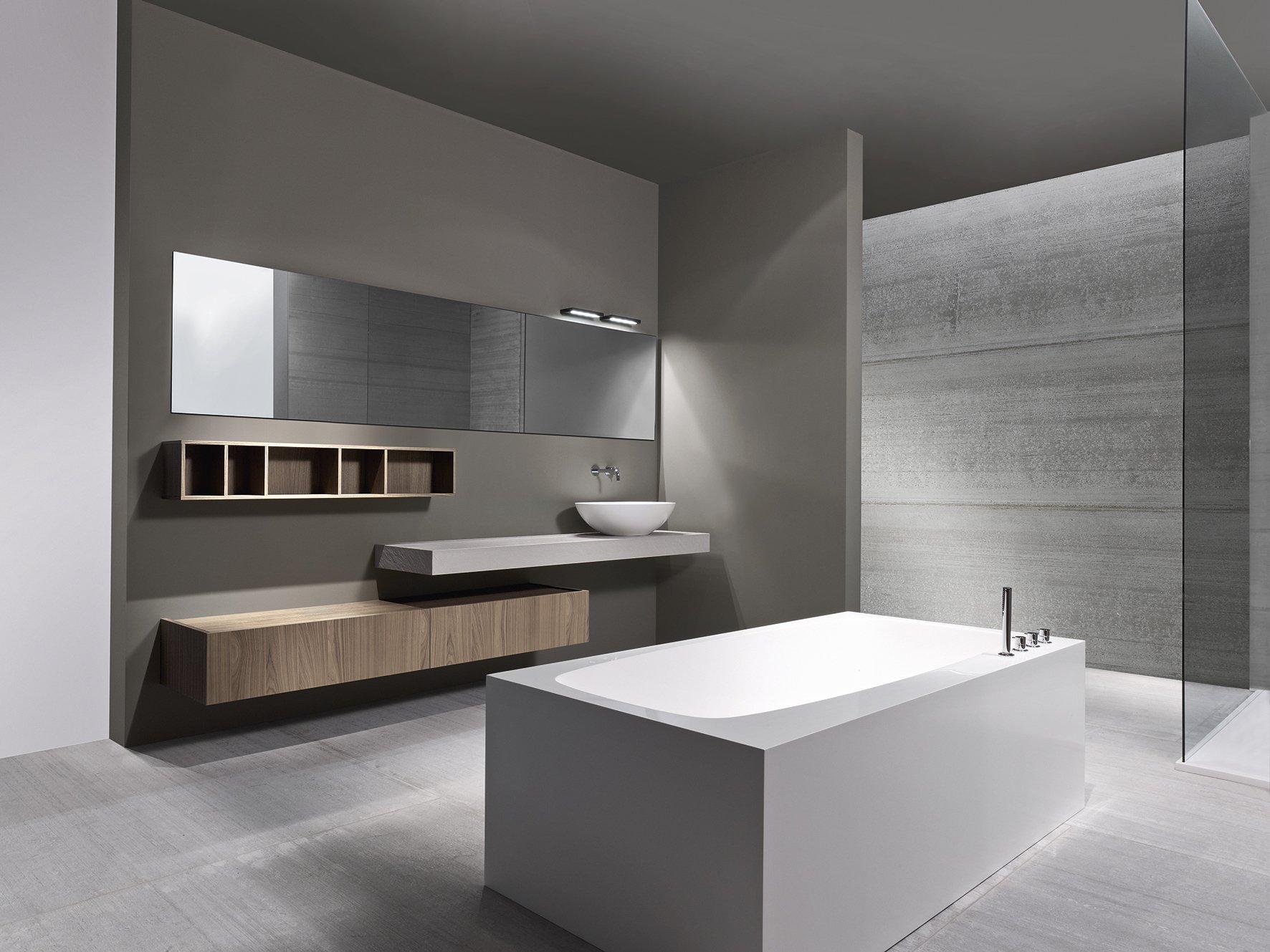 accessori bagno | carità di villorba, tv | soluzioni bagno - Simonetti Villorba Arredo Bagno