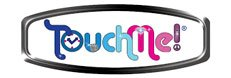 logo TouchMe!