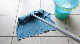 lucidatura marmo, pulizia uffici, pulizia appartamenti