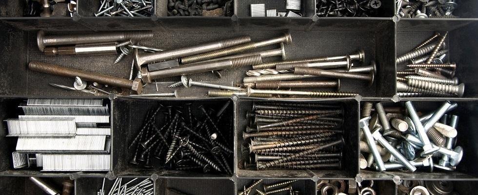 ferramenta san giorio