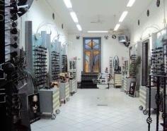 Centro ottico