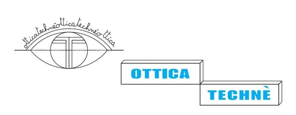 OTTICA TECHNE' dei F.LLI TREMATERRA sas