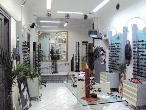 Visite optometriche