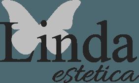 Estetica Linda