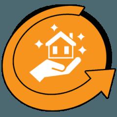 Impianti di allarme e videosorveglianza in offerta