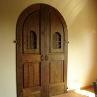 Porte Morganti Arreda