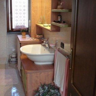 bagni e tradizione