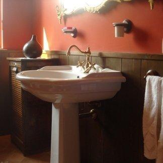 Morganti Arreda mobili bagno