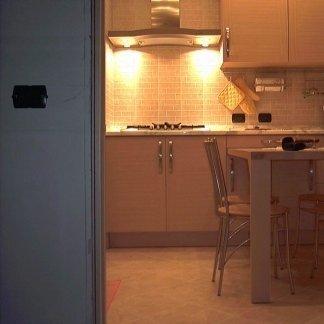 Morganti Arreda cucina