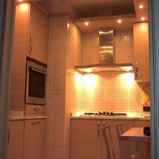 Morganti Arreda mobili per il bagno