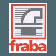 fraba