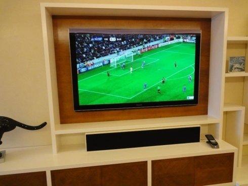 televisioni innovative, televisori al plasma, tv di marca