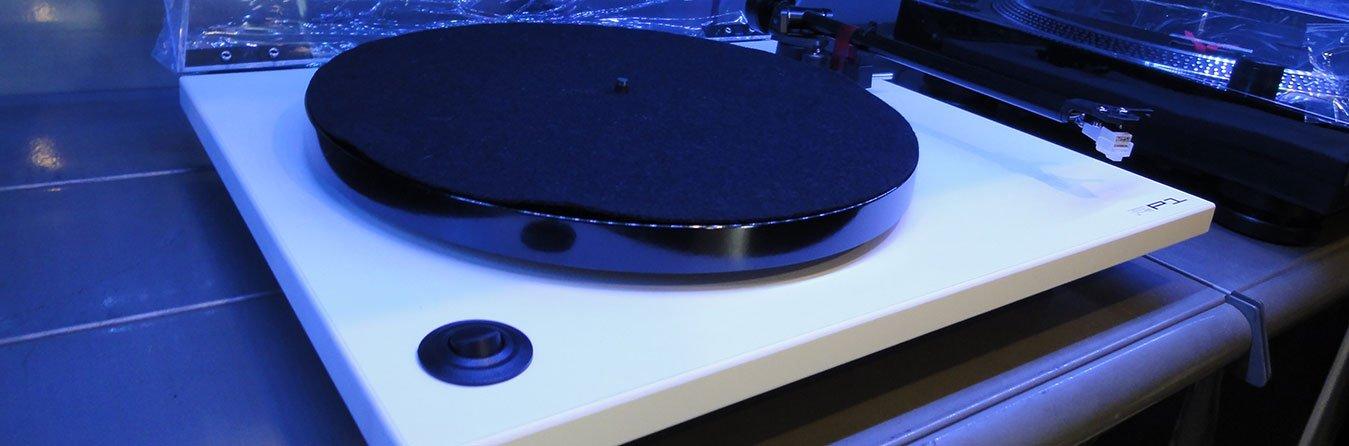 piatto per dischi, attrezzatura da dj, accessori per video