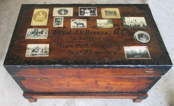 Attractive Furniture Repair Boston, MA
