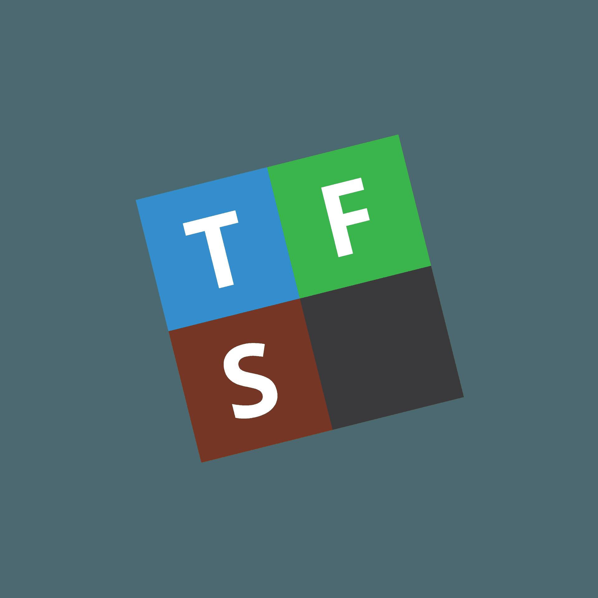 Total Flooring Solutions, Wellington