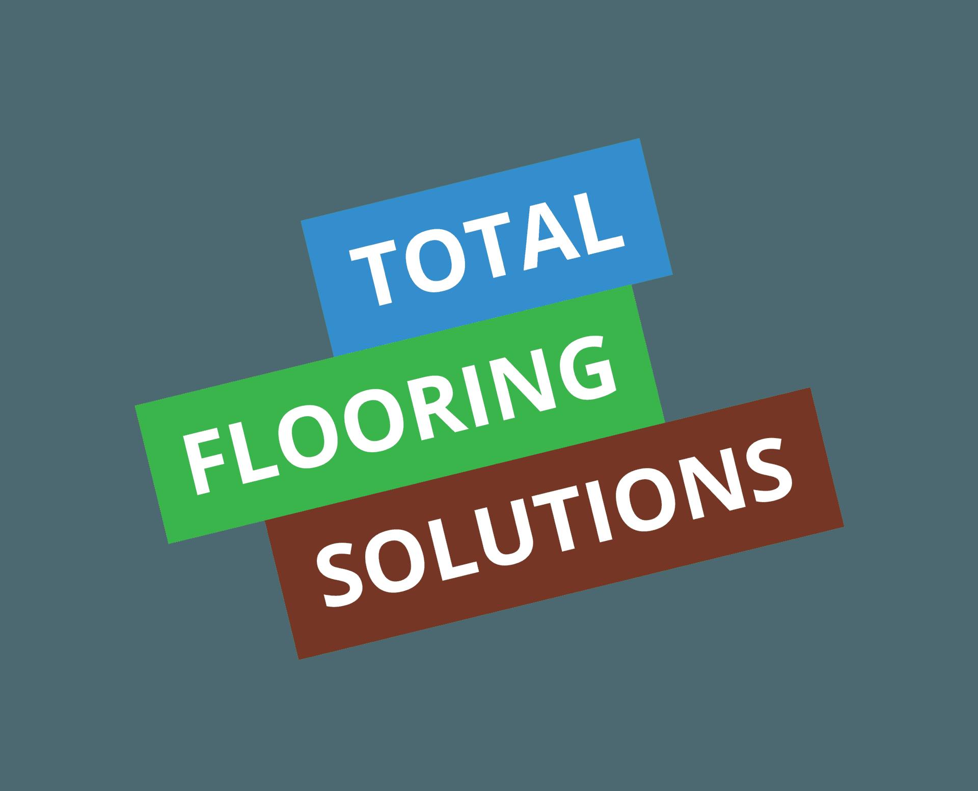 Captivating Total Flooring Solutions, Wellington