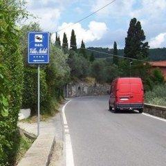 Insegne Bonciani