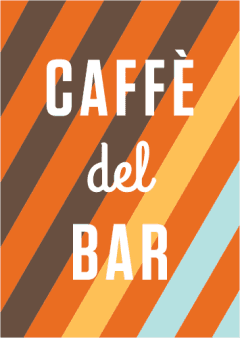 www.caffedelbar.com