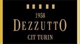 Dezzutto, pasticceria Dezzutto, locale storico