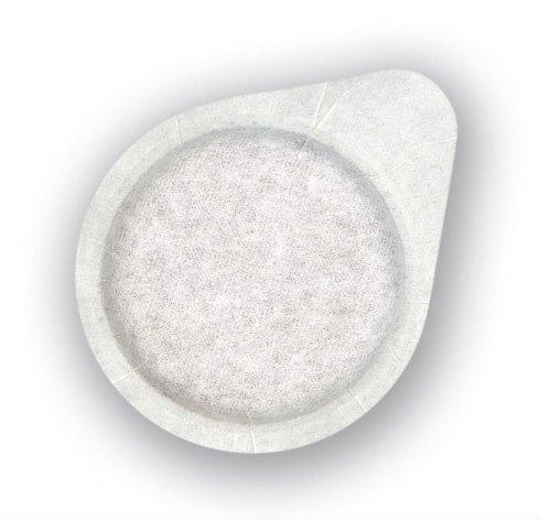 Cialda pod in carta filtro