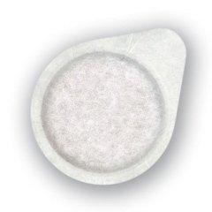 Cialda POD standard ESE 44mm
