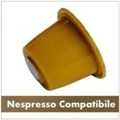 Nespresso compatibile clone Torino